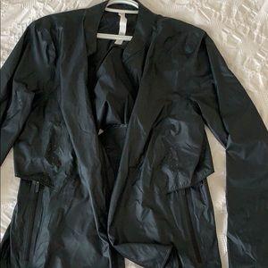 Lululemon Deep Inhale Jacket